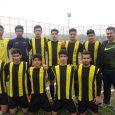 شهرداری خمام ۲ بر ۱ تیم فوتبال آیندهسازان سیاهکل را مغلوب کرد