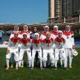 تیم ملی فوتبال بانوان نوجوان ایران در تورنمنت دوستانه هنگکنگ به مقام سوم دست یافت
