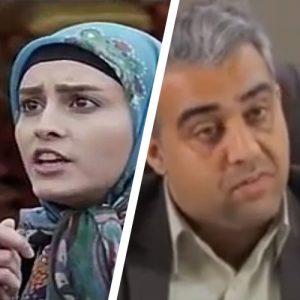 خمام - حضور بازیگران خمامی در دو سریال جدید