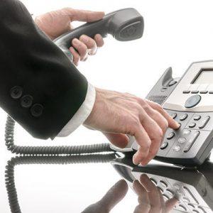خمام - مشکل قطعی خطوط تلفن در روستای گورابجیر صحرا برطرف گردیده است