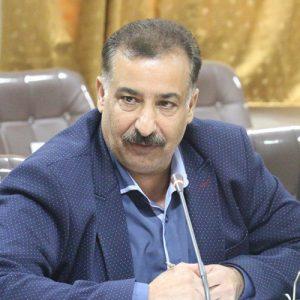 خمام - مساجد موظف به پرداخت قبوض هستند / انشعاب گاز مسجد فشتکه دوم پساز ارسال ۱۸ اخطار و با بدهی حدود ۲ میلیون تومان قطع گردید