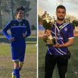 تیم جوانان ملوان بندرانزلی به لیگ برتر کشور صعود کرد