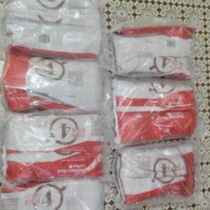 خمام - ۷ کیلوگرم ماده مخدر حشیش در شهر خمام کشف و ضبط شد
