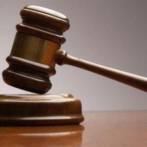 خمام - فرد تخریب کنندهی تالاب در خمام به پرداخت جزای نقدی محکوم شد