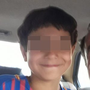 خمام - پدر متهم به کودکآزاری برای ارزیابی بیماری حاد روانی معرفی گردید / پسر ۷ ساله به مادر تحویل داده شد