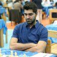 امیررضا پوررمضانعلی در رقابتهای بینالمللی شطرنج آزاد گرجستان به مقام سوم دست یافت