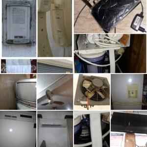خمام - بروز خسارات در لوازم برقی / قطع برق و افت ولتاژ تحمل گرما را طاقتفرسا نموده / کودکان و بیماران با مشکلاتی مواجه هستند