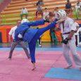 رزمیکاران خمامی در رقابتهای قهرمانی کاراته دو دایدو جوکو کشور درخشیدند