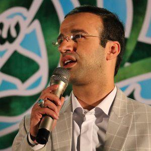 سخنگوی شورا: خمام تنها بخش واجد شرایط گیلان برای شهرستان شدن است / نمایندگان از شهرستان شدن خمام دفاع نکردهاند