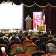مراسم اختتامیه کلاسهای تابستانه کانون شهید حقشناس و کانون عفاف برگزار شد