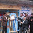 اولین جشنواره ملی حصیر برگزار شد / فشتکه کاندید ثبت جهانی حصیر در یونسکو است / ۷۰۰ حصیرباف در اینروستا به فعالیت میپردازند