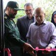 افتتاح یک واحد مسکن مددجو در کلاچاه دوم