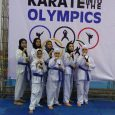 تیم باشگاه فرهنگ در رقابتهای تکواندوی بانوان شهرستان رشت به ۷ مدال طلا دست یافت