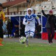 پیروزی خانگی ملوانان با هتریک سارا قمی