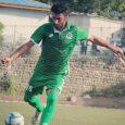 صدرنشینی چوکا با پیروزی در فرگیتایم
