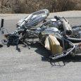 سانحهی تصادف موتورسیکلت در محور خمام به خشکبیجار ۱ کشته و ۱ مصدوم برجای گذاشت
