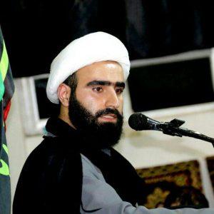 خمام - حجتالاسلام شعبانپور بهعنوان مسوول دبیرخانه استانی طرح همکلاسی آسمانی منصوب شد