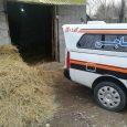جسد مردی ۶۴ ساله در انبار خانهاش کشف شد
