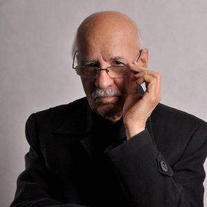 خمام - محمدحسن جهری شیجانی