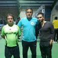 بازیکنان فوتبال روی میز خمام به اردوی تدارکاتی تیم ملی دعوت شدند