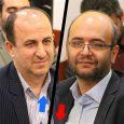مهرداد یزدانی بهعنوان رییس جدید حوزه قضایی خمام معارفه شد