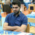 پوررمضانعلی مربی تیم ملی شطرنج بانوان شد