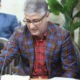 تهدید عجیب رییس شورای شهرستان به بستن محور خمام به خشکبیجار