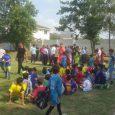 تنش در شورا به زمین علی بحری کشیده شد