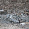 دهیاری درخصوص تخریب مسکن مددجوی کتهسری مسوولیتی ندارد / صدور پروانه ساختمانی به معنای احراز مالکیت زمین نیست