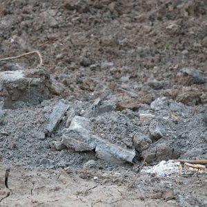 خمام - دهیاری درخصوص تخریب مسکن مددجوی کتهسری مسوولیتی ندارد / صدور پروانه ساختمانی به معنای احراز مالکیت زمین نیست