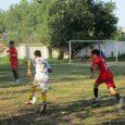 شهرداری خمام بازی را در خانه واگذار کرد