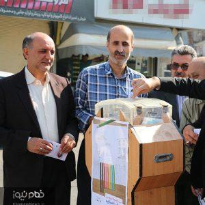 خمام - ۲۴۵ دانشآموز و دانشجوی تحت پوشش کمیته امداد چشمانتظار حمایت خیرین هستند