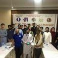 پوررمضانعلی در سمینار ۳ روزه مربیگری فدراسیون ملی شطرنج افغانستان به تدریس پرداخت