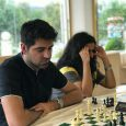 قهرمانی امیررضا پوررمضانعلی در رقابتهای شطرنج سریع رامسر