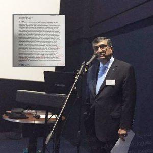 خمام - سیاستهای تحریم امریکا در قبال ایران بیرحمانه و غیرقانونی است