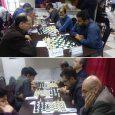 نمایندگان خمام در لیگ دسته دوم شطرنج گیلان به ۱ پیروزی و ۱ شکست دست یافتند