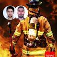 ۲ خمامی برای مشاغل عملیاتی آتشنشانی پذیرفته شدند