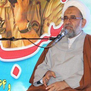 خمام - وزیر سابق اطلاعات: مسوولان به کمک غربیها امید واهی نداشته باشند / متأسفانه برخیاز مسوولان دستبهجیب مردم میبرند
