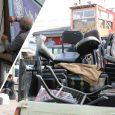 کانون بازنشستگان تامین اجتماعی خمام دستخوش تغییرات قرار گرفت
