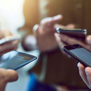 خمام - ارتباطات تلفنهمراه در محدوده دافچاه برقرار شد