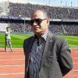 محمدرضا پورهادی بهعنوان مسوول برگزاری دیدار نساجی مازندران و شهر خودرو معرفی شد