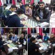 ۲ پیروزی و ۱ شکست، حاصل تلاش تیمهای خمامی در لیگهای برتر و دسته اول شطرنج گیلان