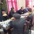 هفته تلخ تیمهای خمامی در لیگ دسته دوم شطرنج گیلان