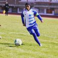 هیات فوتبال البرز برابر ذوبآهن اصفهان به برتری رسید