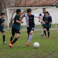 نونهالان شهرداری خمام با نتیجه ۲ بر ۱ تیم گوهررود رشت را شکست داد