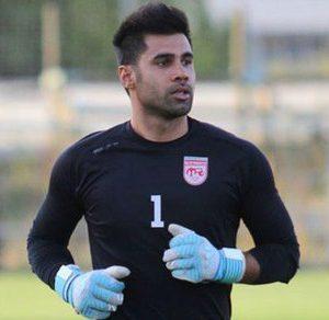 خمام - مهلت ۷۲ ساعته اتحادیه بینالمللی بازیکنان فوتبال به فدراسیون بهخاطر محسن فروزان
