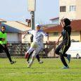 بانوان ملوان بندرانزلی برابر سینای بوشهر به برتری رسید