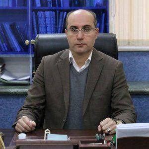 خمام - داوطلبان شرکت در انتخابات شوراهای شهر و روستا برای دریافت گواهی عدم سوء پیشینه اقدام کنند