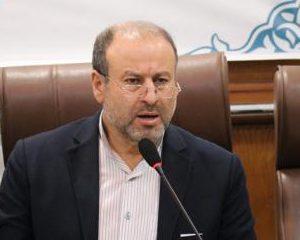 خمام - بدهی شهرداری خمام به سایت دفن زباله سراوان پرداخت شود