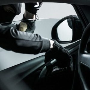 خمام - سارق لوازم خودرو دستگیر شد / دستگیری ۶ نفر توزیعکننده و خردهفروش مواد مخدر